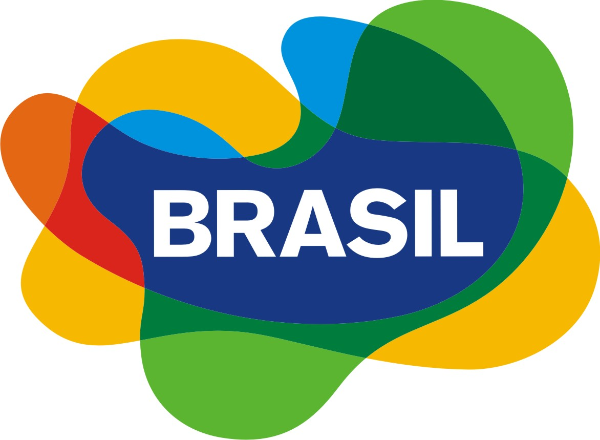 VisitBrasil.com