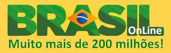 brasil-on-line.com